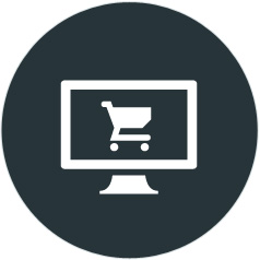 Sites internet & ecommerce