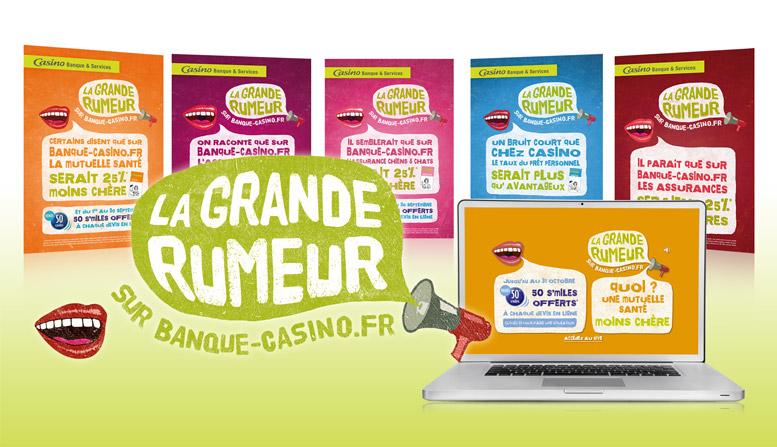 casino banque assurance