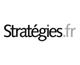 Stratégie.fr / Janvier 2013