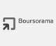 Boursorama.com / mai 2013