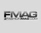 FASHIONMAG.COM / FEVRIER 2013