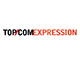 TOP COM EXPRESSION / JUILLET 2015